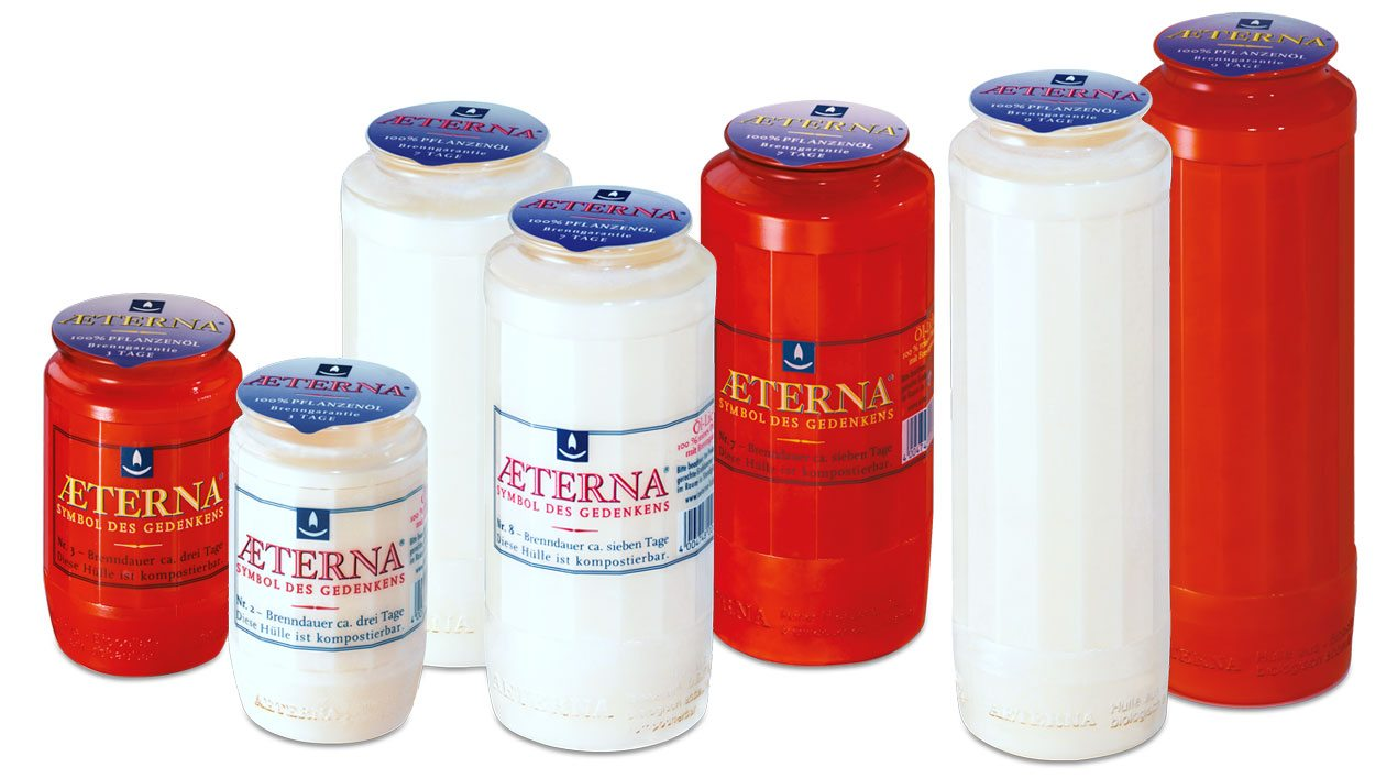 produkte-aeterna